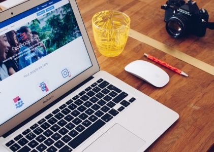 Les réseaux sociaux; une denrée numérique indispensable de nos jours