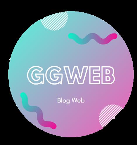 Ggweb fr