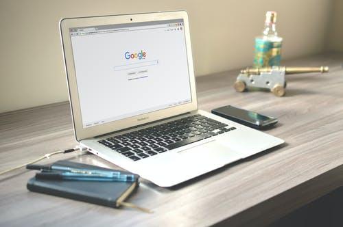 Référencement Google: les nouvelles techniques en vogue