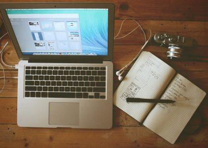 Est-il important pour une entreprise d'avoir son propre blog?